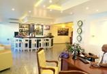 Hotel Vedado 500