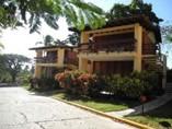 Hotel Versalles Vistas, Santiago de Cuba