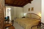 Hotel Versalles Room