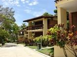 Hotel Versalles Vista, Santiago de Cuba
