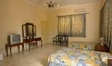 Hotel Villa Gaviota Santiago de Cuba Room, Cuba