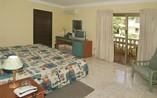 Hotel Villa Kawama Habitacion
