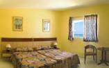 Room in Villa Los Pinos