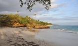 Hotel Villa Maguana Beach