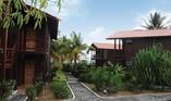 Hotel Villa Maguana View