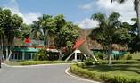 Hotel Villa Soroa Vista