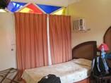 Hotel Villa Soroa Room