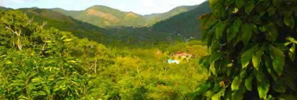 Villa Soroa Picture 0