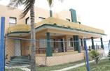 Hotel Villa Sotavento, Varadero