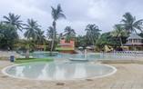 Hotel Villa Tortuga Piscina