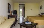 Hotel Villa Tortuga Room