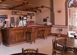 Hotel Vueltabajo Bar