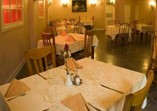 Hotel Encanto Vueltabajo Restaurant