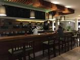 Hotel Warwick Cayo Santa Maria Bar