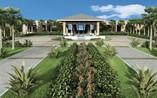 Hotel Warwick Cayo Santa Maria Garden