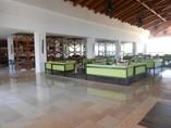 Hotel Warwick Cayo Santa Maria Lobby