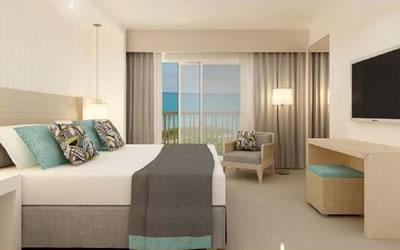 Hotel Warwick Cayo Santa Maria Habitacion