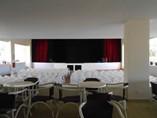 Hotel Warwick Cayo Santa Maria Teatro