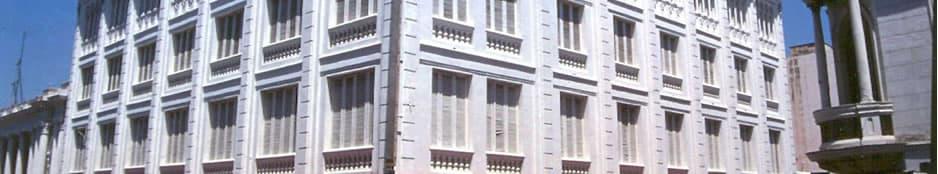Iberostar Heritage Casa Granda