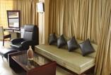 Hotel Encanto Cadillac , Las Tunas, Cuba