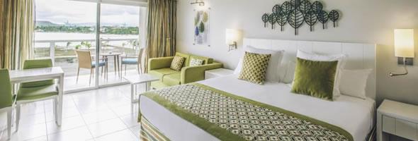 Hotel Iberostar Selection Holguin