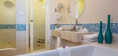Standard Room - Hotel Melia Marina Varadero