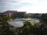 Playa de Oro Picture 0