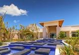 Hotel Paradisus Los Cayos - Santa Maria