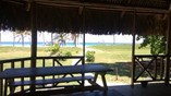Hotel Residencial Tarara Playa