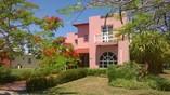 Hotel Residencial Tarara View