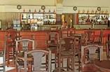 Hotel Sol Cayo Guillermo Bar