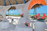 Hotel Sol Cayo Guillermo View