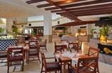 Hotel Sol Cayo Guillermo Restaurant