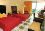 Varadero Hotels - Barcelo Solymar - Main building