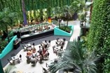 Varadero Hotels - Barcelo Solymar - Lobby
