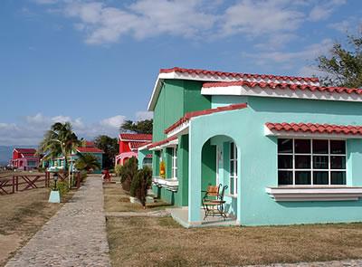 Hotel Costasur View