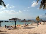 Hotel Costasur Beach