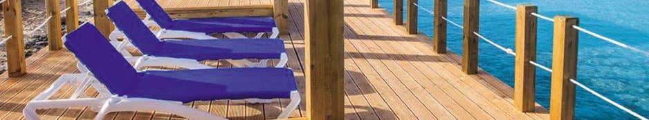 Bungalow Hotel Iberostar Playa Pilar, Cuba
