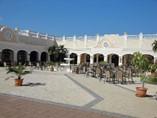 Vista del Hotel Paradisus Princesa del Mar, Cuba