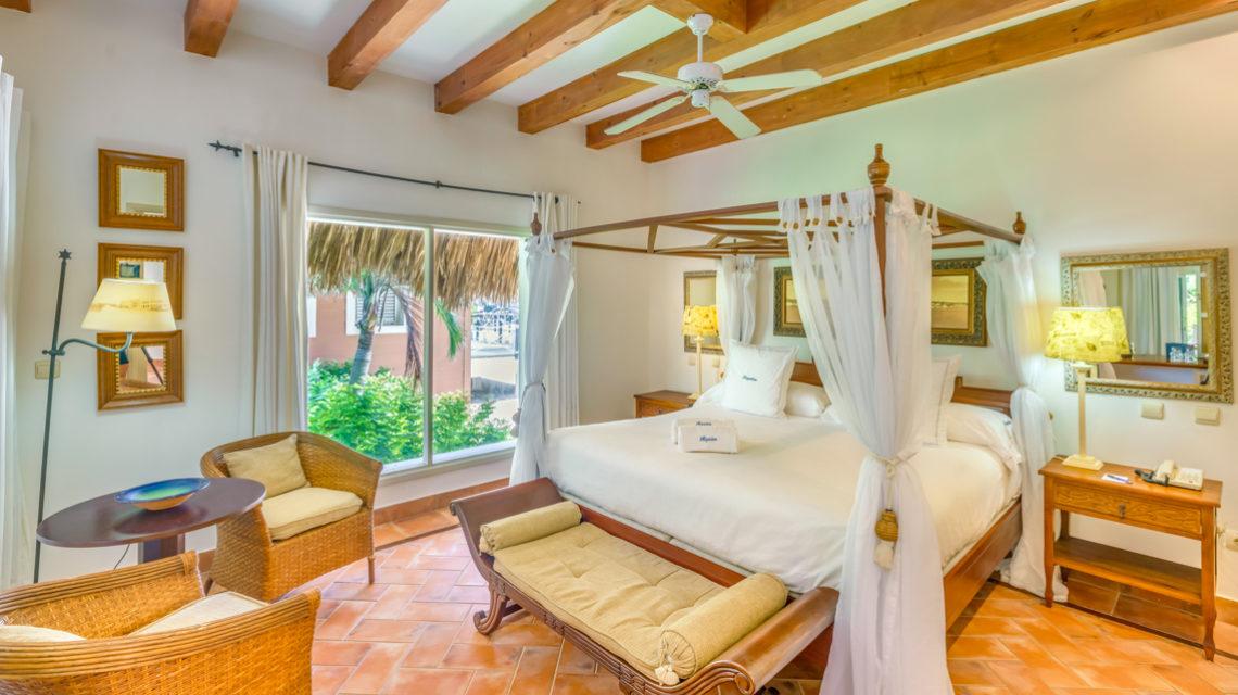 Hotel Royalton Hicacos Varadero
