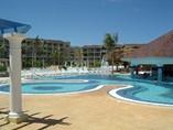 Varadero - Hotel Iberostar Laguna Azul - Pool