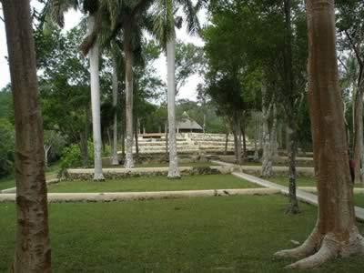Las Terrazas, Pinar del Rio, Cuba