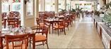 Memories Paraiso Azul Beach Resort Restaurante