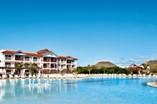 Hotel Memories Paraiso Azul Pool, Cayo Santa María
