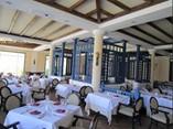 Memories Paraiso Azul Beach Resort Restaurant
