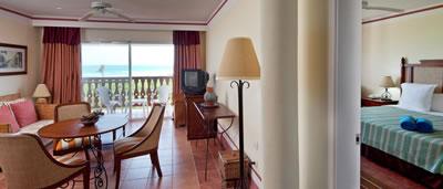 Hotel Memories Paraiso Azul  Room