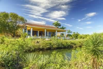 Hotel Memories Trinidad del Mar