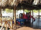 Sala de juegos del Hotel Paradisus Varadero