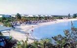 Beach Hotel Paradisus Varadero