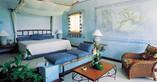 Junior Suite Room at Hotel Paradisus Varadero